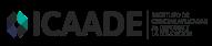 ICAADE-Logo_color