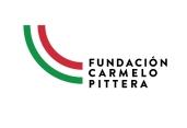 LOGO FUNDACION CARMELO PITTERA-05 (2)